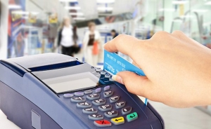 Credit-Card-Acceptance-When-the-Terminal-Is-Down